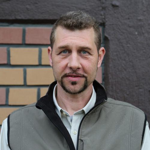 Dirk Hampel