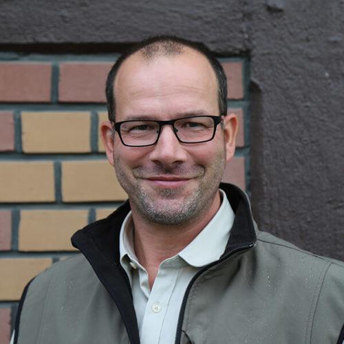 Rene Rückheim
